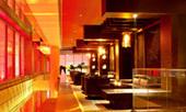 Ottawa Restaurants - Find an Ottawa Restaurant at OttawaFood.com | Ottawa Restaurants | Scoop.it