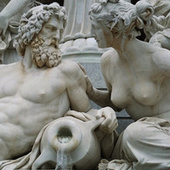 Can we bring the Greek Gods back, please? | Open Source Religion | Scoop.it