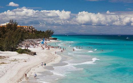 The Best Beaches in Cuba | Grande Passione | Scoop.it