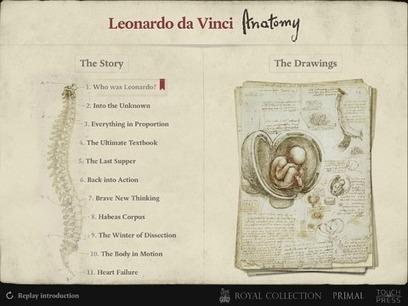 SLJ's Best of Apps & Enhanced Books August 2012 | LibraryLinks LiensBiblio | Scoop.it