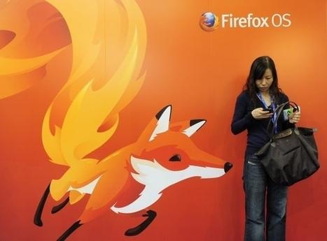 Le moteur de recherche Qwant s'allie à la fondation Mozilla | geeko | Gestion de l'information | Scoop.it