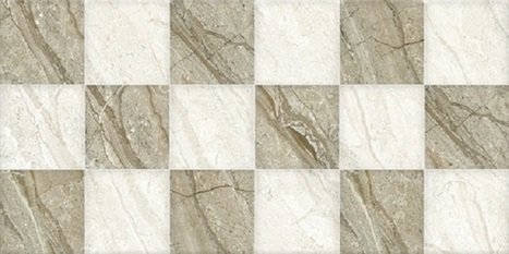 Digital Ceramic Tiles - A New Innovation | My Favorite | Scoop.it
