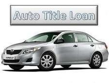Get loan on your vehicle   Automobile Title Loan   Scoop.it