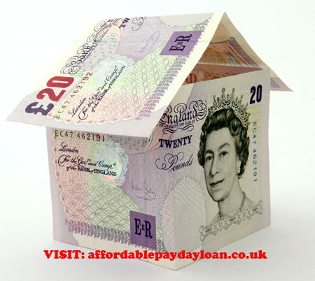 Sunday payday loans | Long term payday loans UK | Bad credit payday loans UK | Long term payday Loan | Scoop.it