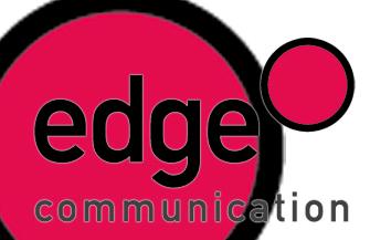 Statistiques sur les médias sociaux T3 2013   Fresh from Edge Communication   Scoop.it