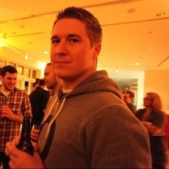 JakeWharton/ActionBarSherlock | ANDROIDOS | Scoop.it