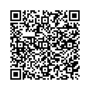 Veins Treatment Oak Par | Theveincarecenter | Scoop.it