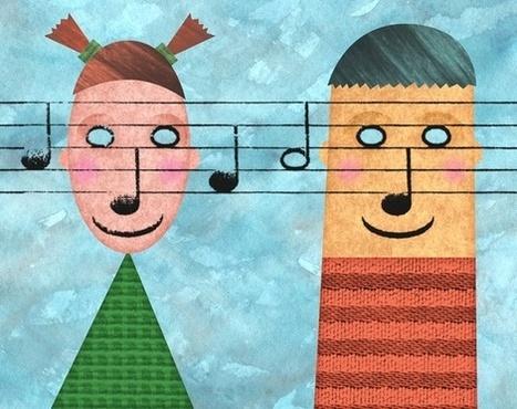 20 Herramientas Educativas 2.0 | TIC e jardim de infância | Scoop.it