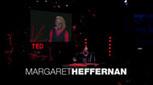 Dare to Disagree - Margaret Heffernan   Management du changement et de l'innovation   Scoop.it