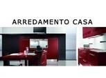 Mobili su misura per cucina casa mobile in Treviso | interior Design Vismarredo | Scoop.it