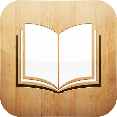 25 iBooks Author Tutorial Videos | Digital Storytelling Tools, Apps and Ideas | Scoop.it