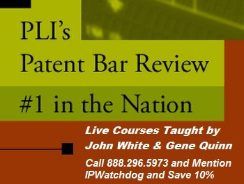 Starting the Patent Process on a Limited Budget - IPWatchdog.com   IP Law   Scoop.it