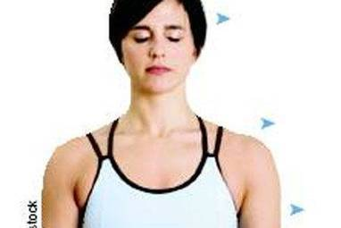 Simple tips for meditation beginners - Times of India | Meditation | Scoop.it