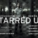 Hapishane Filmleri ve Starred up | Hayat dait ne varsa | Scoop.it