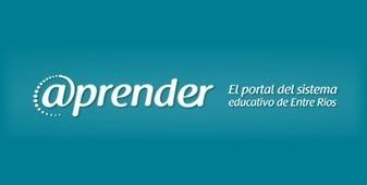 Colección: Materiales Educativos Audiovisuales - Portal Aprender | Mundo Educación | Scoop.it