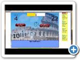 ClassTools.net: Create interactive flash tools / games for education   Las TICs en la Educación   Scoop.it