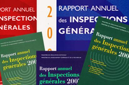 Mission d'évaluation des politiques publiques - La participation française  au programme-cadre européen pour la recherche et l'innovation - ESR : enseignementsup-recherche.gouv.fr | Economie de l'innovation | Scoop.it