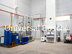 Oxygen Gas Plant Supplier | Oxygen Gas Plants | Scoop.it