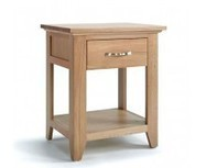 Oak Hall Tables | Cheap Bedside Tables | Scoop.it