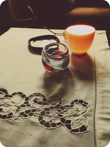 Immemory - Le sens de l'autre | Voir et prier | Scoop.it