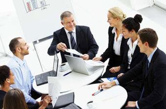 Tarifs du community manager freelance ~ Blog de l'agence Atout Rédaction | TIC TIC TIC ... CM | Scoop.it