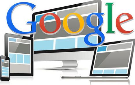 Clics accidentels sur les publicités : Google veut réduire leur nombre !   Content Marketing FR   Scoop.it