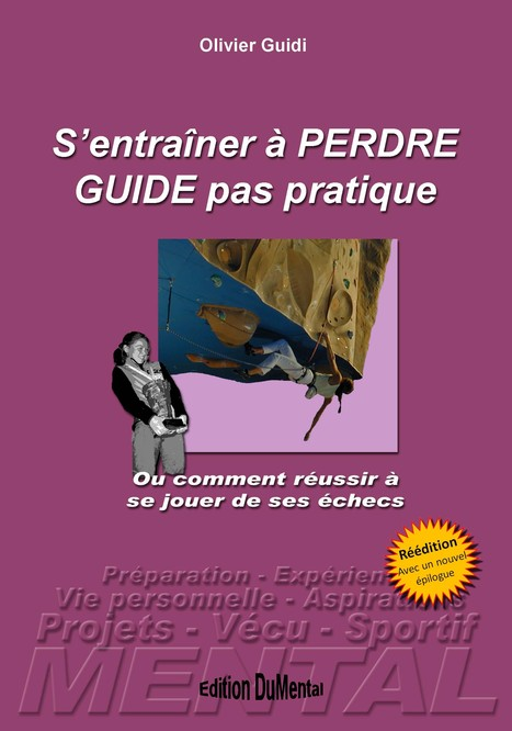 S'entraîner à PERDRE, guide pas pratique... | actions de concertation citoyenne | Scoop.it
