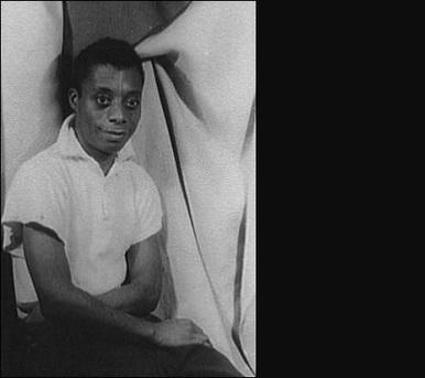 Et si on relisait James Baldwin ? | Think Tank | Scoop.it