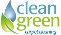 Leading Green Carpet Cleaning Company Provides Residue-Free Cleaners | My account | Scoop.it