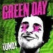 50 Best Albums of 2012: Green Day, 'Uno' | Rolling Stone | Green Day | Scoop.it
