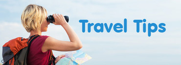 Travel Tips | Travel Tips for Families with Teens | Scoop.it