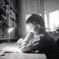 How to Deal With Kids' Math Anxiety   MindShift   How to Deal With Kids' Maths Anxiety   MindShift   Scoop.it
