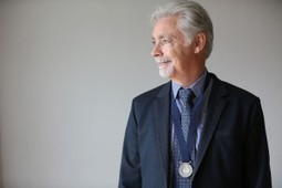 """Childrens Laureate 