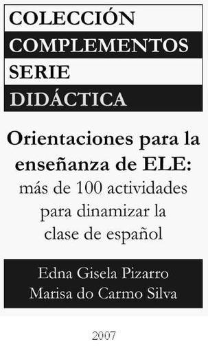 100 Estrategias Lúdicas para Dinamizar la clase de Lengua | eBook | desdeelpasillo | Scoop.it
