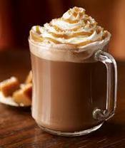 Stay Warm with these Hot Chocolate Recipes. | BEST, Foods, and Recipes | Scoop.it