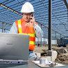 Construction ERP
