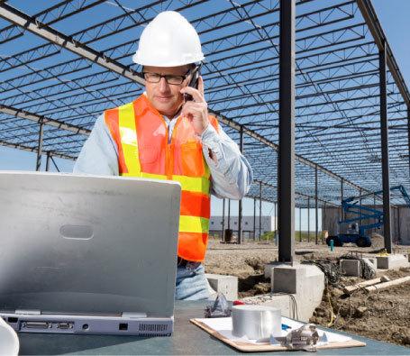 Construction ERP Software   Construction ERP   Scoop.it