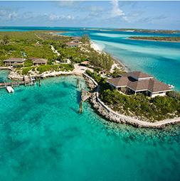 Secret Caribbean Hotels | Honeymoons | Scoop.it