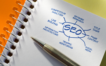 What to Look for in Companies Offering SEO services | Web Design, Web Development & SEO | Scoop.it