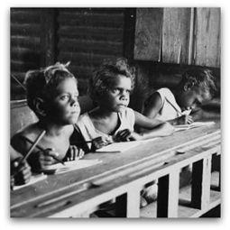 Pedagogía - Alianza Superior | Pedagogía | Scoop.it