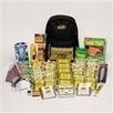 survival kits | Ware House | Scoop.it