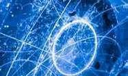 Doubts cast on faster-than-light neutrinos experiment   Science in Europe   Scoop.it