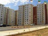 Finance bill 2014: Housing sector's budget up 25% - Algeria Press Service | Le francais en Maghreb | Scoop.it