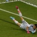 Jepang Masih Tetap Optimis - Bola   Piala Dunia(Jepang)   Scoop.it