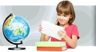 Portal de Educación de la Junta de Castilla y León - Protocolo de Coordinación del trastorno por déficit de atención e hiperactividad. | A nuestro hijo o hija le han diagnosticado un TDAH | Scoop.it