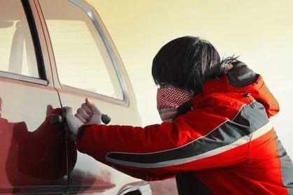 Bien assurer votre voiture contre le vol | Actualités de l'assurance | Scoop.it