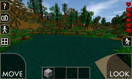 Survivalcraft v1.21.7.0 APK Free Download | aapekeandy | Scoop.it