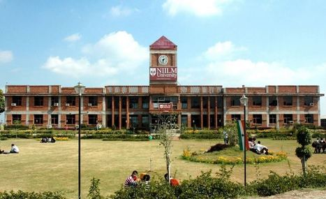 Online Courses Offered By NIILM University : A Detailed Walkthrough | PRLog | Online Education | Scoop.it