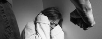 Sur France 3 : Violences conjugales, parler pour renaître | Isabelle Steyer Avocate | Scoop.it