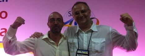 Paulo Simões | Literacias sec XXI | Scoop.it